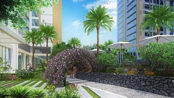 Chuẩn bị mở bán các căn hộ tòa 27T, dự án Imperia Garden